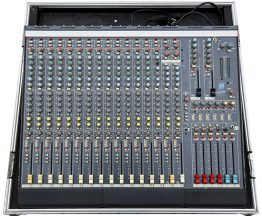 Allen & Heath GL2200