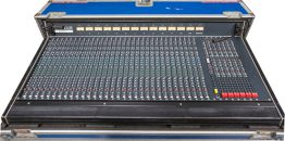 Soundcraft-500B-monitor-mengpaneel