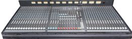 Soundcraft K2 mengpaneel