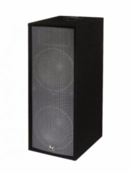Electro Voice, Force i25 full range luidspreker -showroom mo